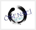 Osensei