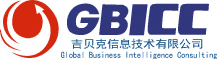 Global Business Intelligence Consulting Co. Ltd. Logo