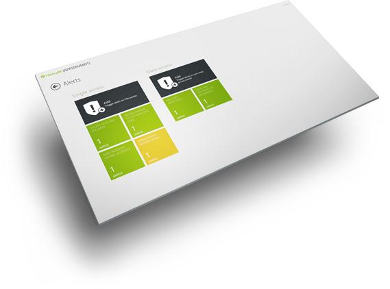 file-access-alerts