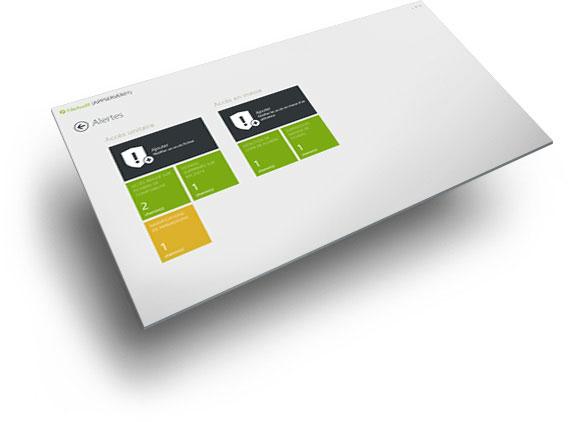 alertes-acces-fichiers
