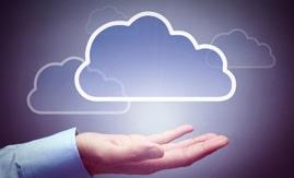 Authentification Unique (SSO) sécurisée pour Applications Cloud utilisant les Identités d'un Active Directory local
