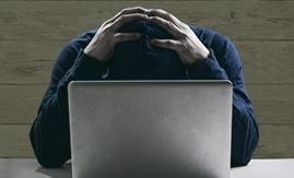Contrôle de connexion Active Directory : 8 points sur lesquels AD échoue et comment y remédier