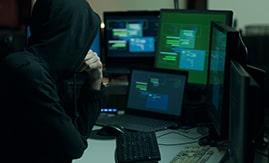 Comprendre «l'après-ransomware» aide les MSP à protéger leurs clients