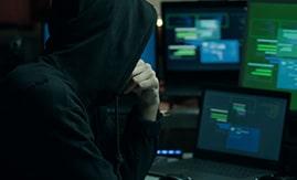 Détecter et arrêter les attaques de ransomware avec FileAudit