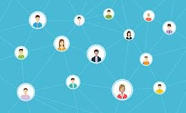 Historique de connexion des utilisateurs Active Directory - Audit de toutes les tentatives de connexion réussies et échouées