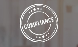 Is Native Windows File Auditing Compliance-Ready?
