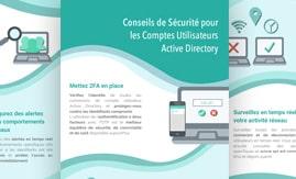 Sécuriser les comptes utilisateur Active Directory