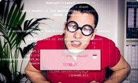 Can a Windows Logon Script Control Concurrent Logins
