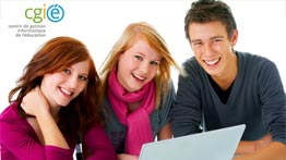centre-gestion-informatique-education