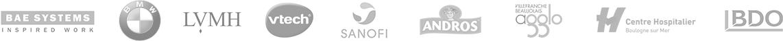 Clients - FileAudit