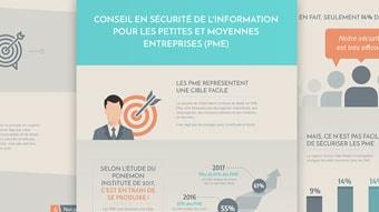 8 critères adaptés aux PME pour atteindre un impact maximum
