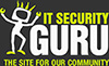 IT-Security-Guru